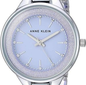 Anne Klein Wrist Watch